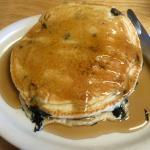 Foto di Looney Moose Cafe