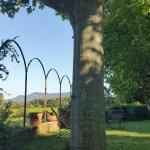 Photo of La Feraude