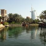 Zdjęcie Jumeirah Dar Al Masyaf at Madinat Jumeirah