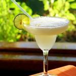 Las mejores Margaritas de Rosarito
