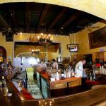 Azteca Bar