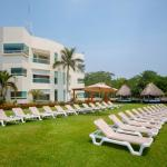 Artisan Family Hotels & Resorts Collection Playa Esmeralda