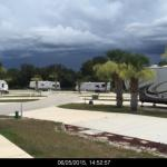 Photo de Seasons in the Sun RV Resort