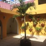 Foto de Hotel San Martin Cartagena