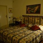 Foto de Piccolo Hotel