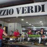 Photo of Spazzio Verdi