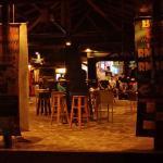 Foto de Redang Pelangi Resort