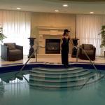 Windsor Arms Hotel Foto