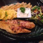 Foto de RipTide Bar Restaurant