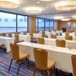 Bayshore Meeting Room