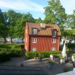 Foto de Villa Kallhagen