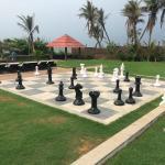 Foto de The Park Visakhapatnam