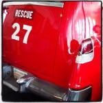 Wonderful vintage vehicles worth seeing.