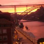Foto de Pestana Porto Hotel