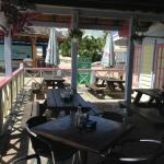 Foto de 12 Metre Bar & Restaurant