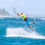 KiteGlobing Kite & More Ltd.