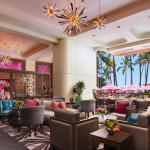 Mailani Lounge