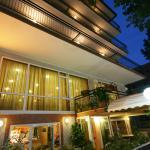 Photo de Hotel Colibri