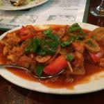 صورة فوتوغرافية لـ Tandoori Restaurant
