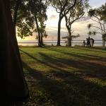 Weipa Caravan Park & Camping Ground Photo