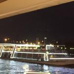 River star princess & 3 temple tour