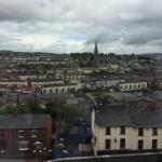 Foto de Maldron Hotel Derry