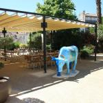 Photo of Ibis Marseille Centre Gare Saint Charles