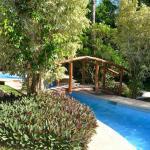 Foto de Villas Paraiso del Mar