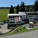 Photo of Hotel Cristal Flumserberg
