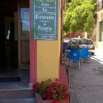 Hotel Ristorante Pizzeria Sul Rio