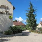 Photo de Hotel Les Grands Crus