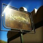 Ragafellows!