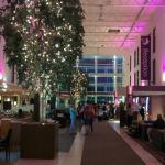 Foto de Premier Inn Heathrow Airport - Bath Road
