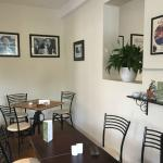 Sellers Coffee House Foto