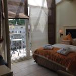 Hotel La Casa Foto