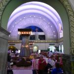 Foto de St. Louis Union Station - a DoubleTree by Hilton Hotel