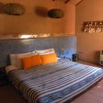 Foto de Hotel Altiplanico