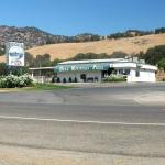 31074 E Kings Canyon Rd Squaw Valley, CA 93675