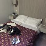 Foto de Hotel de Nevers Paris 11e