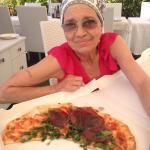 Photo de Celebrities Gold Restaurant Pizzeria