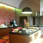 Foto de Warszawianka Centrum Kongresowe Hotel Wellness & SPA