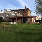Foto de La Casa Medioevale