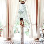 Foto de Dar Ayniwen Villa Hotel