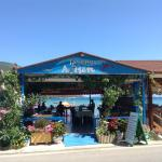 Taverna Almi