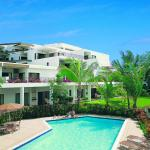 Royal Sea Cliff by Outrigger - exterior - pool