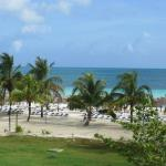 Photo of Hotel Playa Coco