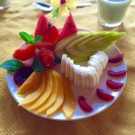 Foto de Hotel de Montaña y Restaurante Suria