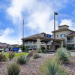 Photo of Comfort Inn Fountain Hills - Scottsdale