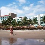 Photo of Villa Varadero Hotel & Suites