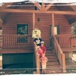Foto de Acorns Resort